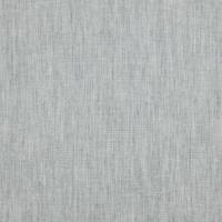 Ambrose Fabric - Old Blue