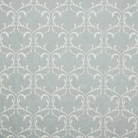 Vienne Fabric - Old Blue