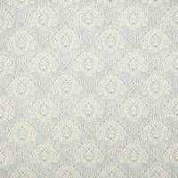 Lismore Fabric - Old Blue