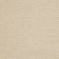Lundy Fabric - Flax
