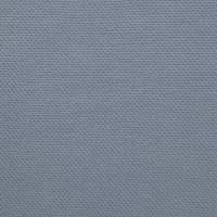 Lundy Fabric - Blue