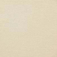 Lundy Fabric - Cream