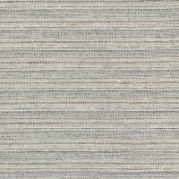 Quinton Fabric - Blue