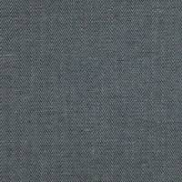 Kelsea Fabric - Blue
