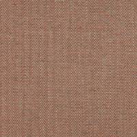 Kelsea Fabric - Red