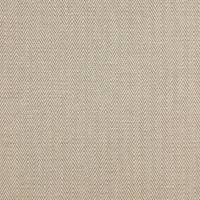Kelsea Fabric - Natural