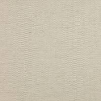 Kelsea Fabric - Cream