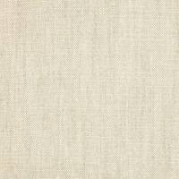 Conway Fabric - Natural