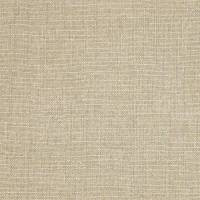 Conway Fabric - Flax