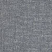 Conway Fabric - Blue