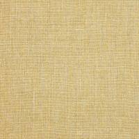 Conway Fabric - Gold