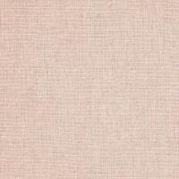 Conway Fabric - Pink