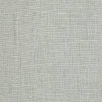 Conway Fabric - Celadon