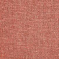 Conway Fabric - Red