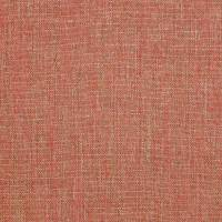 Conway Fabric - Tomato