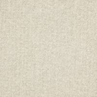 Tyndall Fabric - Natural
