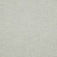 Tyndall Fabric - Old Blue