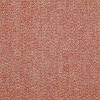 Tyndall Fabric - Red
