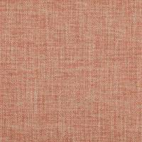 Marldon Fabric - Brick Red