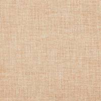 Marldon Fabric - Terracotta