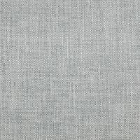 Marldon Fabric - Stone Blue
