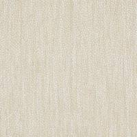 Lyncombe Fabric - Moonstone