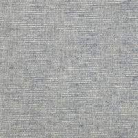 Brandon Fabric - Blue