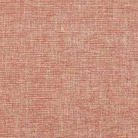 Brandon Fabric - Red