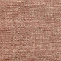 Brandon Fabric - Terracotta