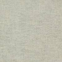 Brandon Fabric - Celadon