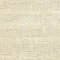 Brandon Fabric - Beige
