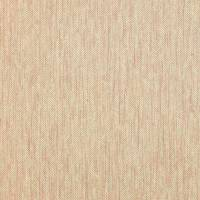 Albeck Fabric - Rose Gold
