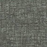 Pluto Fabric - Charcoal