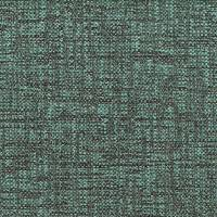 Pluto Fabric - Teal