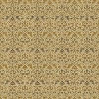Abbey Fabric - Brocton