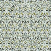 Abbey Fabric - Olive