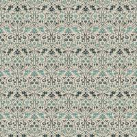 Abbey Fabric - Spearmint