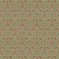 Abbey Fabric - Walton