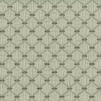 Agra Fabric - Alabaster