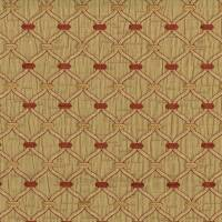 Agra Fabric - Spice