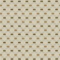 Agra Fabric - Walnut