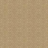 Tala Fabric - Nutmeg