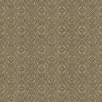Tala Fabric - Walnut
