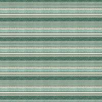 Zura Fabric - Spearmint