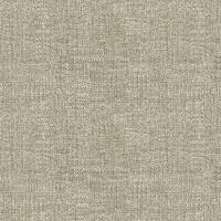 Namibia Fabric - Golden Flax