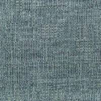 Namibia Fabric - Pacific Blue