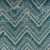 Design 2 Fabric - Aqua Marine