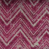Design 2 Fabric - Rhodonite