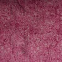 Design 4 Fabric - Rhodonite