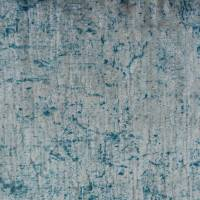 Design 5 Fabric - Aqua Marine